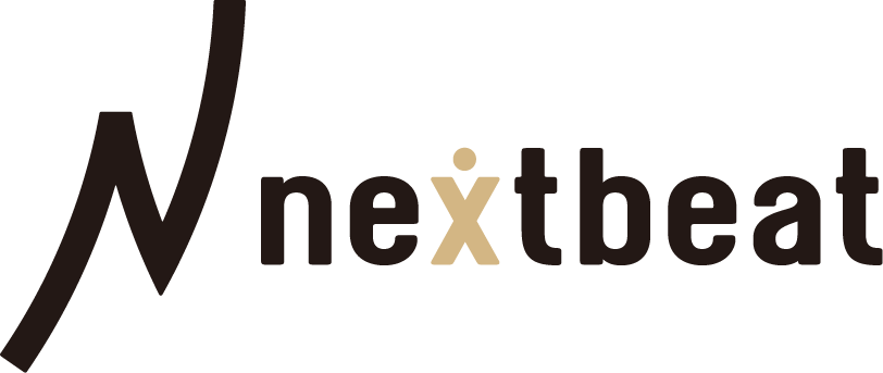nextbeat Co., Ltd.